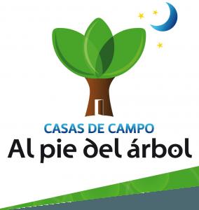 Al Pie del Árbol Casas de Alojamiento Rural, Burgos